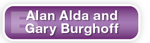 The Answer Is B - Alan Alda and Gary Burghoff