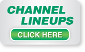 Channel Line-up