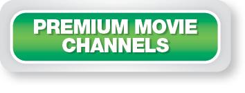 Premium Movie Channel