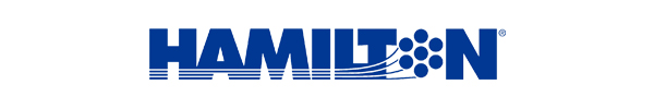 Link to Hamilton Telecommunications
