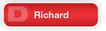 The Answer Is D Richard