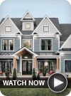Smart Home Giveaway WATCH NOW