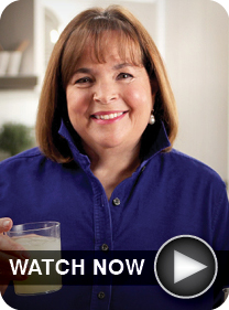 Barefoot Contessa WATCH NOW