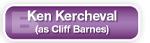 The Answer Is B Ken Kercheval