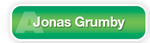 The Answer Is A Jonas Grumby