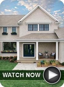 HGTV Dream Home 2021 - WATCH NOW