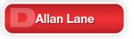 The Answer Is D Allan Lane