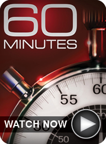 ###### - WATCH NOW