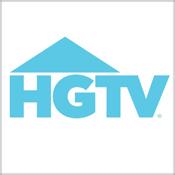 Tour HGTV Smart Home