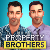 Property Brothers HomeDesign
