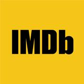Get Help Picking Movies