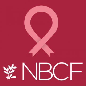 Breast Cancer Resource