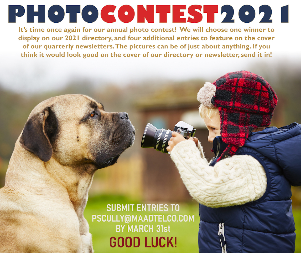 Photo Contest 2021 - Download Graphics to View