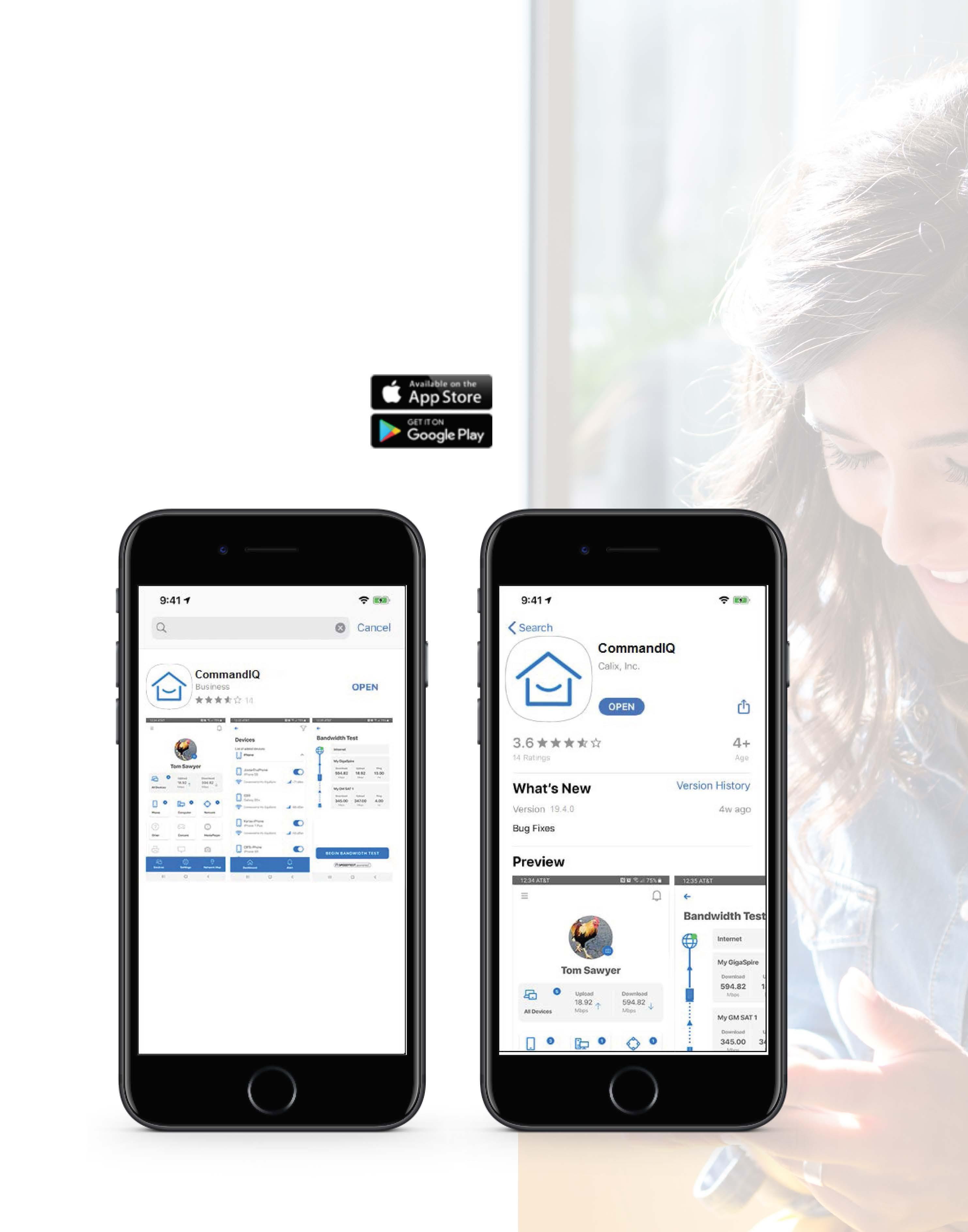 bottom app image