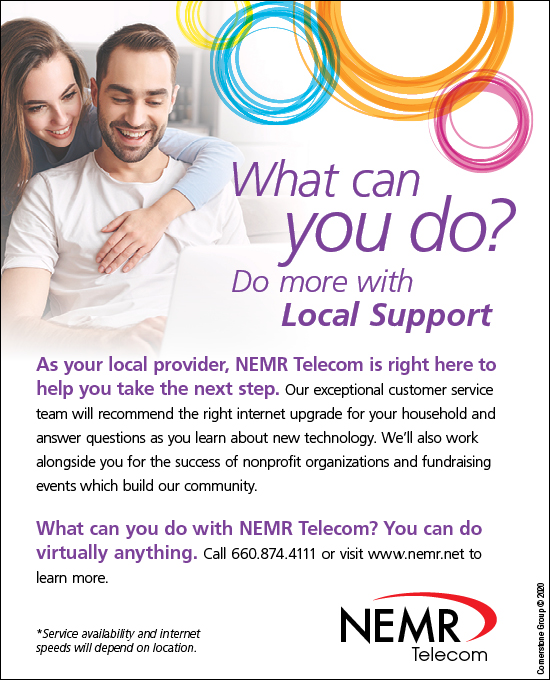 Local Support - Download Graphics to View