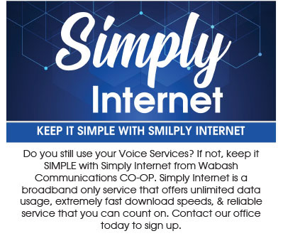 Simply Internet - Download Graphics to View