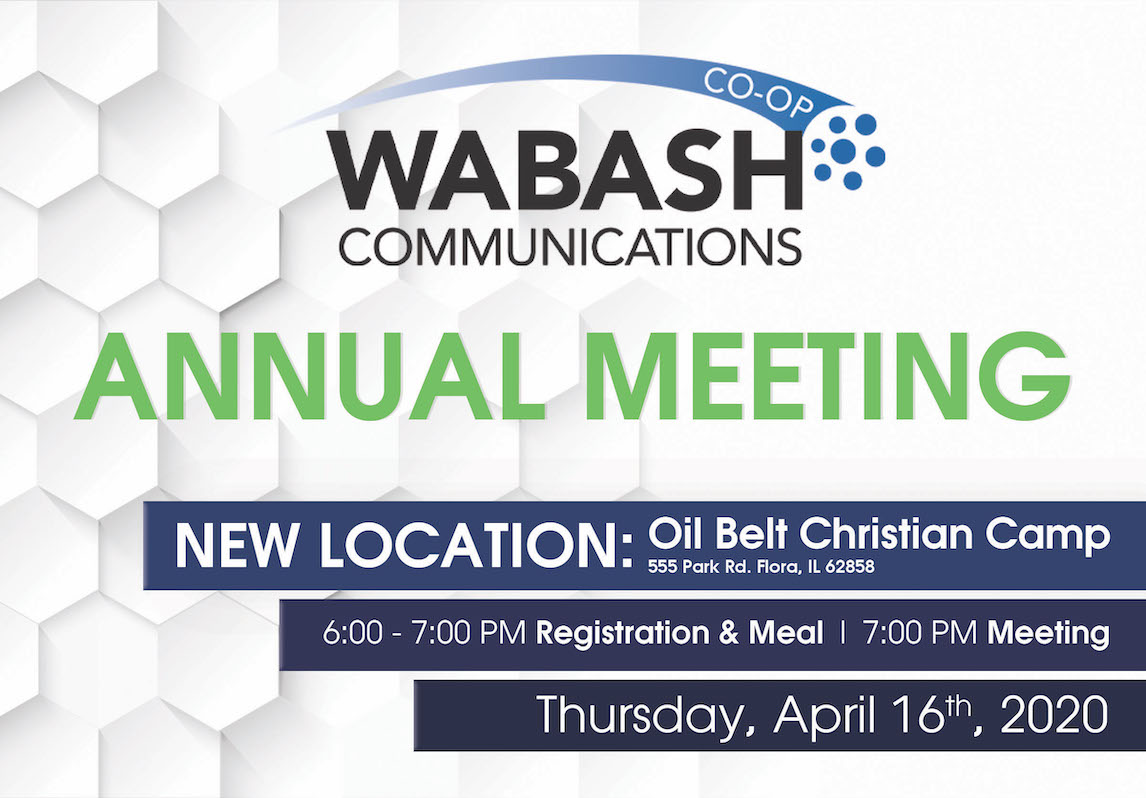 Annual Meeting - Download Images to View