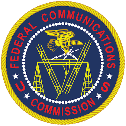 The FCC - Download Images to View
